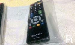 LG Remote: Model AKB74475417 - 4 pcs available (brand