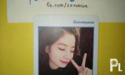 Twicetagram PCs for only 230/each! Official and in Mint