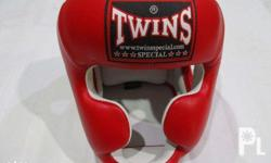 Twins Special Headgear Size : Medium : 3600 Large :