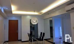 Nice and Cozy Two Bedrooms Flr. Area: 86 sqm With