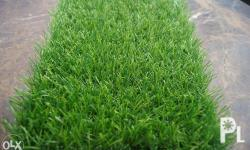 Do you find your lawn,Salas,balcony,Garden and any open