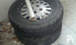 Brand new tyre .please inquire 09104043981