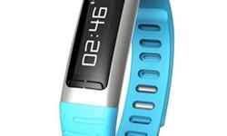 """ The worlds first watch with wi-fi function,"
