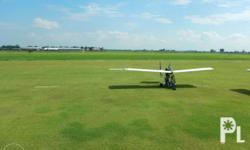 Experience the thrill and enjoyment of ultralight plane