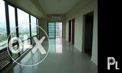 Condo for rent in Eastwood Park Residences, Eastwood