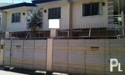 ??3 Bedroom Unfurnished Apartment for Rent Location: