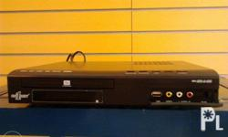 Uni1best Dvd recorder and Player Dvd Player and