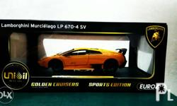 -P1,500 only -scale 1:24(bigger than petron cars)
