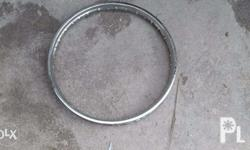 For Sale Union Cycle Rims j17x1.40-1.2 DOT TH price 150