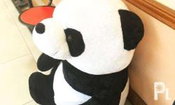 "Features: Product Name: PANDA 36"" Product Code: 4546"