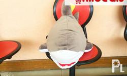 """Features: Product Name: MARKIE SHARK 30"""" Product Code:"""