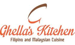 We are urgently in need of Kitchen Assistant at