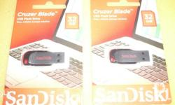 usb 32gb sandisk with lots of mp3 compile brand new