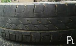 235 70 R15 A/T for SUV and 4WD veh. For hilux surf