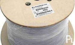 alantek brand 500mtr per roll for inquiry txt or call
