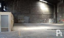 Warehouse For Rent Warehouse For Lease Near McArthur