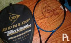 for sale: various tennis rackets....very good