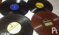 For Sale ! I am selling: the Best Music, of the 1960s,