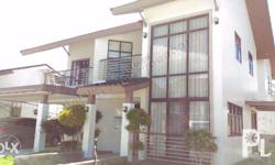 Location: Buyong Road, Mactan, Lapu-Lapu City Unit:
