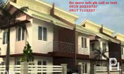 VICTORIA VILLE - DUPLEX RFO unit available! located in