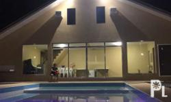 Amenities included: Swimming Pool -1Adult (3-5ft.) & 1