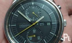 Classifieds - Watches & Jewelry for sale Philippines - Buy