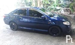"Lata paikot 3m mattings 3m tint 15"" mags New tires"
