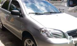 Zero kalampag Newly registered Orig paint Tinted All