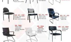 Office Furniture Manufacturer l Quality Office