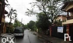 Are you looking for a House & Lot in Cainta, Rizal?..