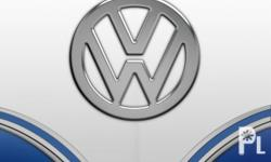 VOLKSWAGEN PARTS ALL ITEMS ARE BRAND NEW except
