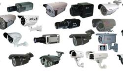We are importer and wholesaler of CCTV