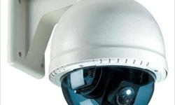 If you willing to have a business for CCTV Camera and