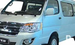 08880e3fff WANTED TO BUY BRAND NEW VAN FOR SHUTTLE FOR A VERY AFFORDABLE PRICE ...