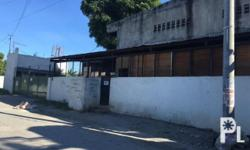 Industrial for Rent in Molino Warehouse For Rent in