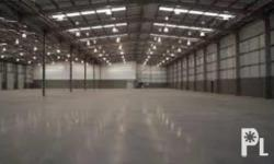 DIRECT TENANTS ONLY Warehouse For Rent in San Pedro,