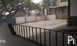 1.2Hec newly build 2338sqm with loading bay ALL Newly