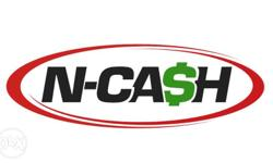 N-CASH is the Trusted Swiss Watch Buyer in the