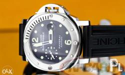 Watch Buyer Sell your Rolex Patek AP Panerai Hublot JLC