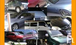 We are selling and buying quality used cars,,,,,name it
