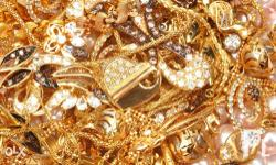 We buy golds, jewelries, branded watches, old coins,