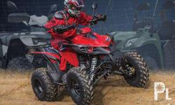 UCM ATV Motors have a wide selection of products...