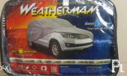 waterproof also available for auv suv sedan hatch small
