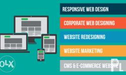 Need someone to build your website? Here are the