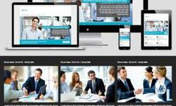 Your Business Needs a Website Get your Website Today We
