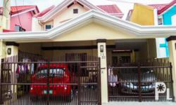 Listing ID: 3577LLE Price: PHP 3,500,000 � Floor