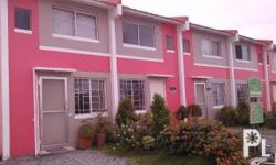 WELLINGTON RESIDENCES TANZA ERICA Model 38k all in Down