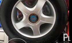 For Sale Wheel Telephone We do shipping & meet ups