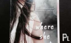 Goodreads Choice Awards Best Young Adult Fiction A