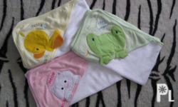 Branded baby clothes in department stores For orders,